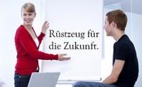 berufe_hak