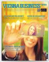 vbt_cover_2014_4