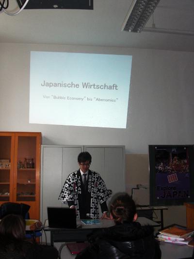 Japan Workshop02