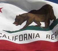 sl_california_flag