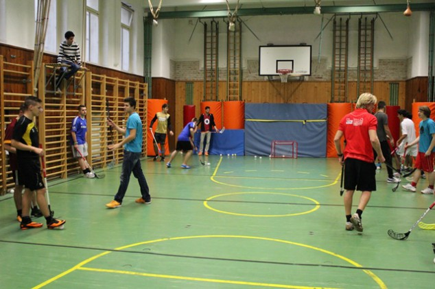 floorball14_1