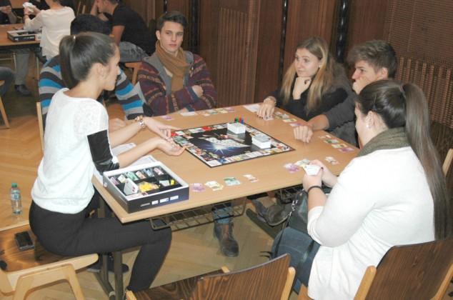 schoolgames2
