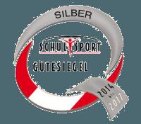 schulsportguetesiegel-silber