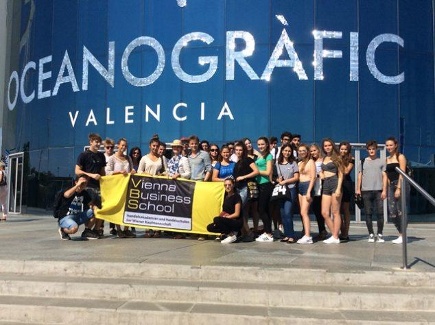 Valencia_2016