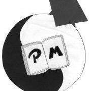 Logo Peer Mediation