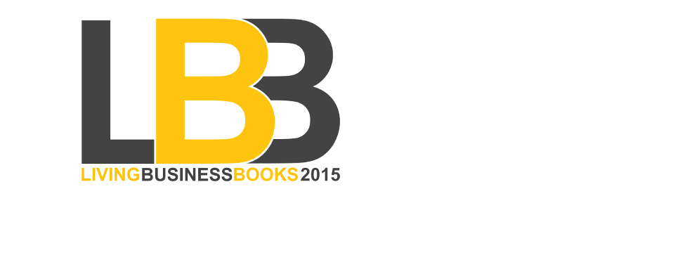 Living Business Books