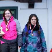 VBS Winter Race 2015