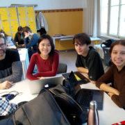 Team Extrablatt