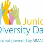 Logo Junior Diversity Day