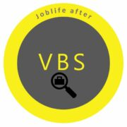 LogoJoblifeAfterVBS